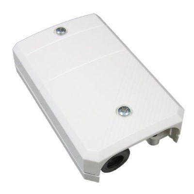 Eldat Mini Empfänger RCL04 IP65
