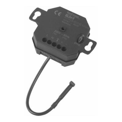 Verstärker Repeater RX03