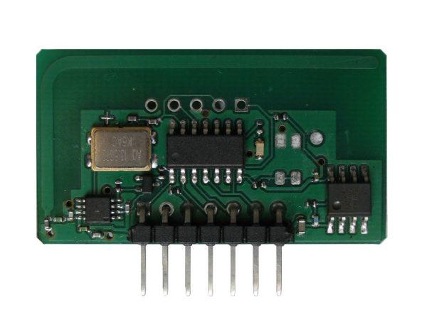 Sendemodul RTM08